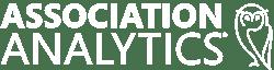 AA-Logo-v3-White-web@2x-1