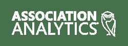 AA-Logo-v3-White-web@2x