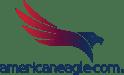 Americaneagle.com_logo_stacked_rgb