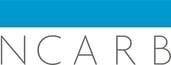 NCARB_logo