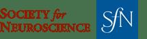 logo-sfn