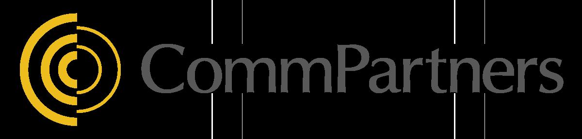 CommPartners-Logo