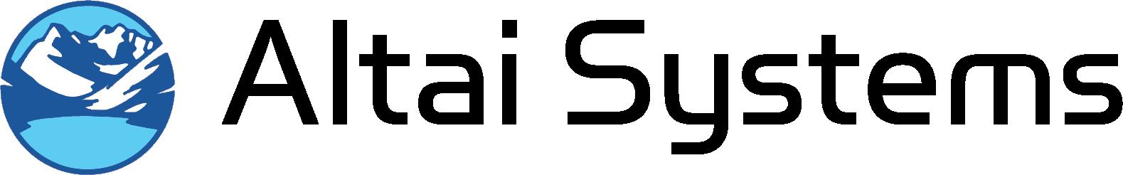 altai_logo_horizontal_color
